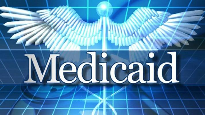New Jersey MEDICAID